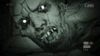 Nuevo tráiler de 'Outlast', el título de terror de Red Barrels exclusivo para PC