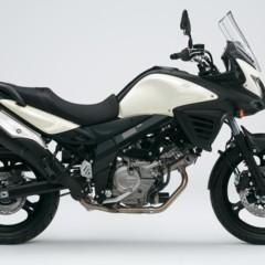 Foto 11 de 50 de la galería suzuki-v-strom-650-2012-fotos-de-detalles-y-estudio en Motorpasion Moto