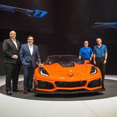 Foto 16 de 16 de la galería chevrolet-corvette-zr1-2019 en Motorpasión