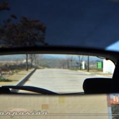 Foto 6 de 58 de la galería mazda2-2010-prueba en Motorpasión