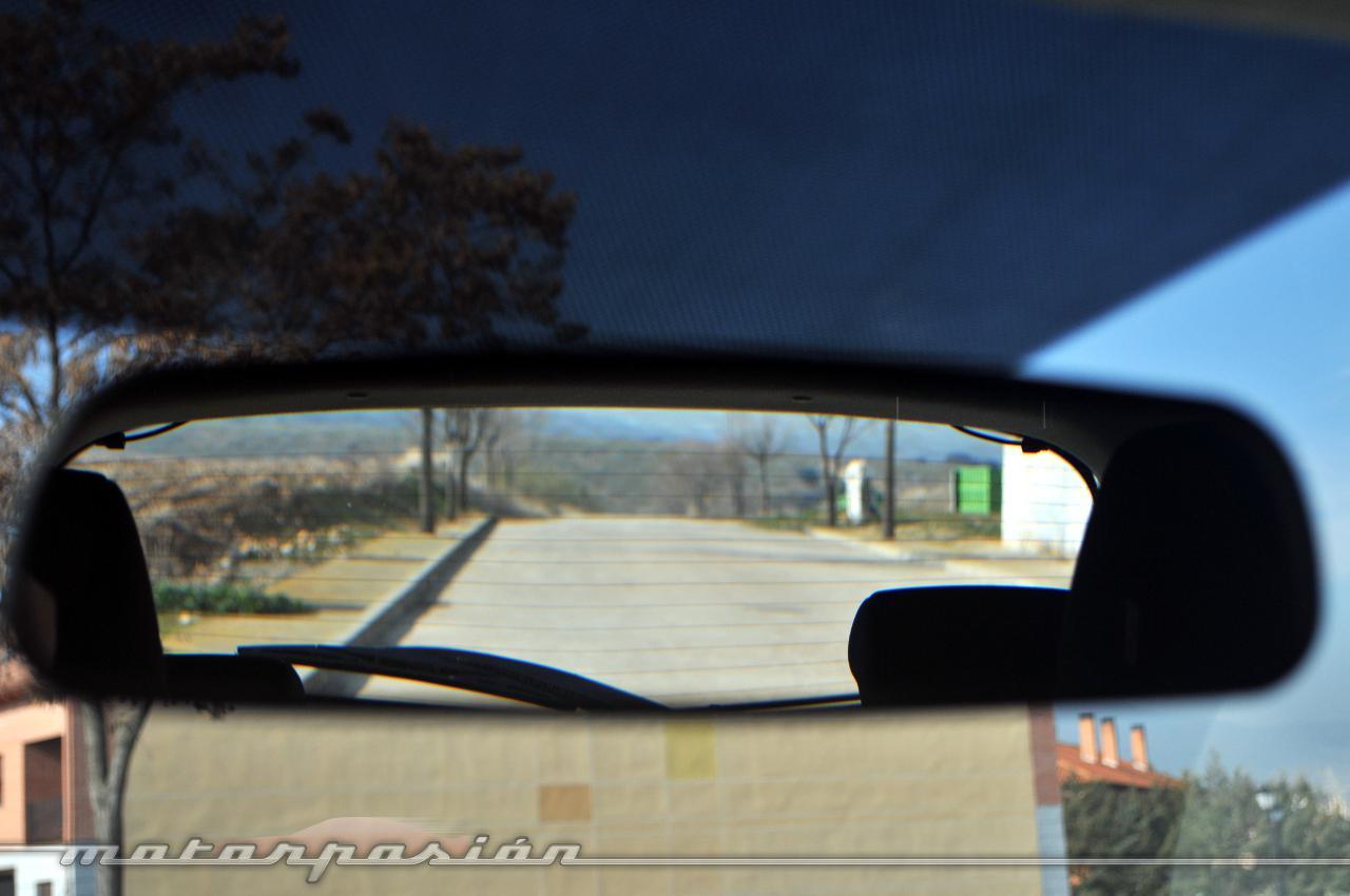 Foto de Mazda2 2011 (Prueba) (6/58)