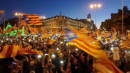 Zentauroepp47385584 Madrid 2019 Politica Manifestacion Independentista E190316202131 1552764264278