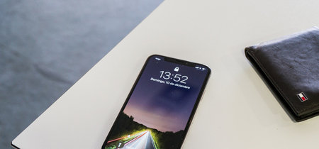 Aparecen nuevos imágenes de los que ya parecen ser los diseños definitivos de los próximos iPhone