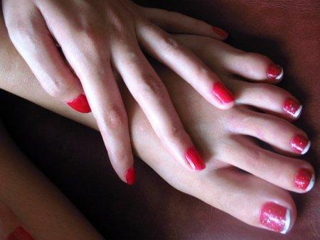 Lo que debes saber de tus uñas