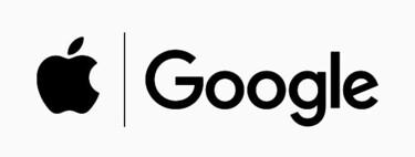 Google y Apple están siendo investigados en Reino Unido por las autoridades de competencia