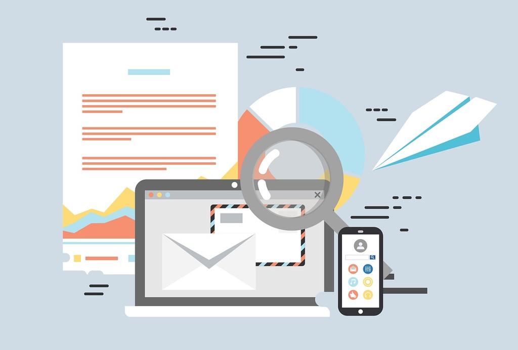 abbiamo guardato Inviare Ovunque, una applicazione cross-platform che permette di scambiare file in modo sicuro