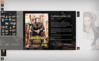 Se confirma, Apple adquirió la compañía de la app de creación de revistas Prss