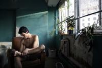 Javier Guerrero gana el I Festival de Cortos Yaris Cinexplora con 'La luz oscura'