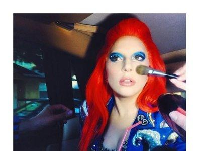 Belleza y celebrities: los secretos de los Grammys 2016