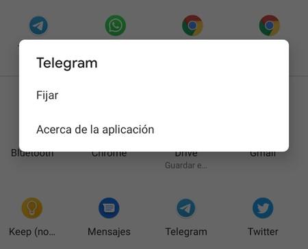 Fijar App