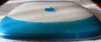 iBook G3 Blueberry [Especial Macs PowerPC]