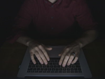 En solo 15 minutos podrá denunciar delitos en Colombia por internet: así puede hacerlo