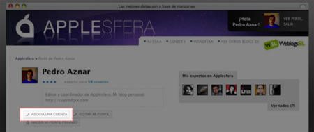 asociar_cuenta.jpg