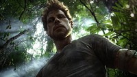 El editor de mapas de 'Far Cry 3': dioses digitales para un mundo sintético