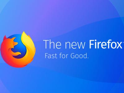 Firefox para Android lanza un parche provisional para la vulnerabilidad Spectre