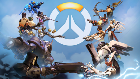Overwatch Versus Sky Wallpaper 1920 X 1080 By Mac117 D85xg5b 1