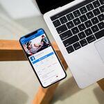 El aumento de la privacidad en iOS 14 y iOS 15 funciona: Facebook admite que ingresa menos dinero y trabaja en alternativas