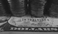 Moneda de platino, hiperinflación y Trampa de Liquidez