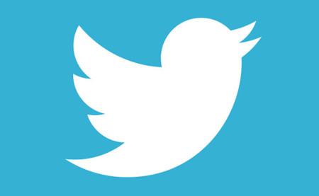 Tuiteros del norte del país los más tristes: Inegi