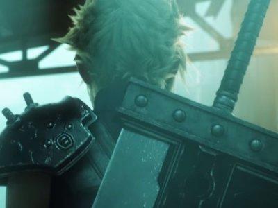Final Fantasy VII llega a iOS: el juego que marcó a muchos amantes de los RPG