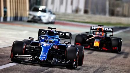 Fernando Alonso y otras siete grandes claves para entender cómo será el mundial de Fórmula 1 2021