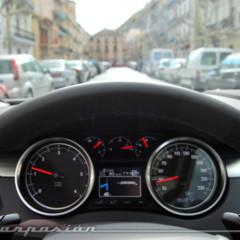Foto 23 de 118 de la galería peugeot-508-y-508-sw-presentacion en Motorpasión