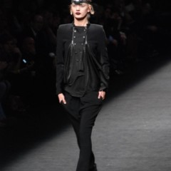 Foto 53 de 99 de la galería 080-barcelona-fashion-2011-primera-jornada-con-las-propuestas-para-el-otono-invierno-20112012 en Trendencias