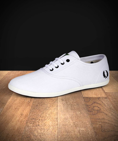 Bambas fred perry twisted wheel
