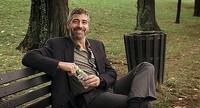 'Los Pájaros', George Clooney en el lugar de Rod Taylor