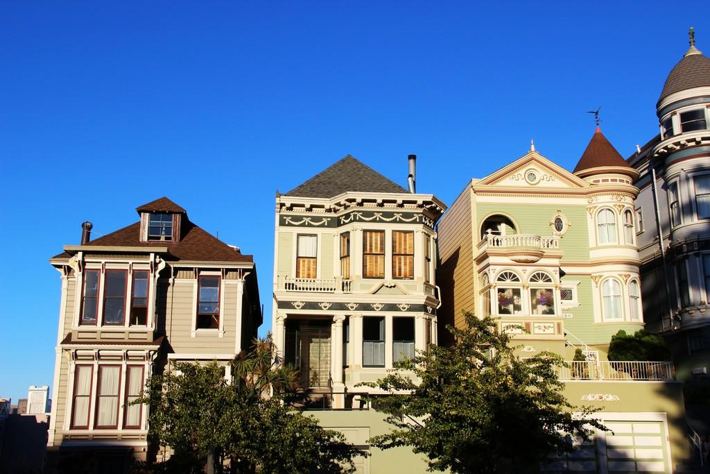 Portugal Amenazado Por Una Burbuja Inmobiliaria Y Ellos Si Estan Tomando Medidas 2