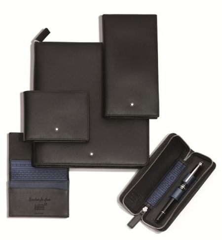 Montblanc-and-UNICEF-Signature-For-Good-Collection-2013-2