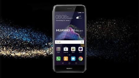 Huawei P8 Lite 2017 vs Huawei P9 Lite: la eterna duda de qué móvil comprar