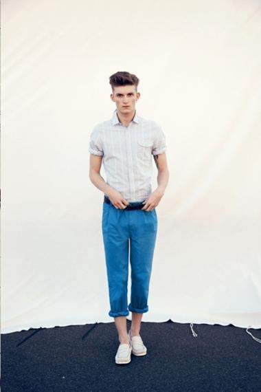 topman-pleasure-beach-06.jpg