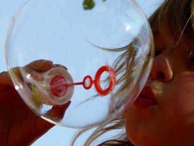 La ciencia en casa aumenta el éxito académico de los niños