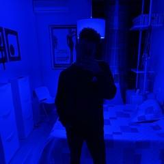 Foto 2 de 20 de la galería noche en Xataka Móvil