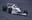 Fórmula Nippon 1997: la obra maestra de Pedro de la Rosa y el nacimiento de