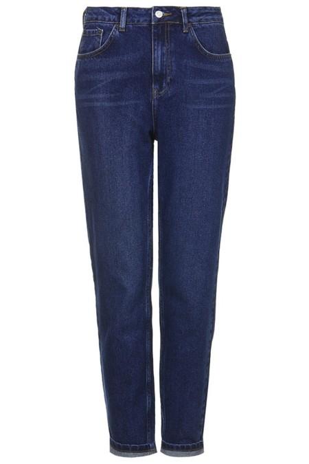 Jeans Mum Topshop