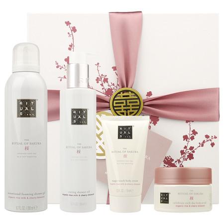 Rituals Cosmetics The Ritual Of Sakura Medium