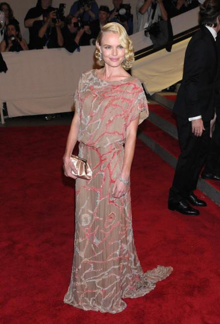 Kate Bosworth look met