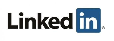 LinkedIn: un negocio de más de mil millones anuales liderado por 'talent solutions'
