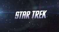 'Star Trek', el juego producido por JJ Abrams se deja ver en un nuevo tráiler