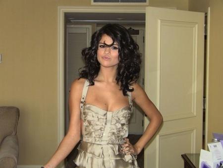 A Selena Gomez se le podría caer más pelo que a Demi Lovato: ¿plagio a la vista?