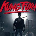 'Kung Fury 2' en marcha
