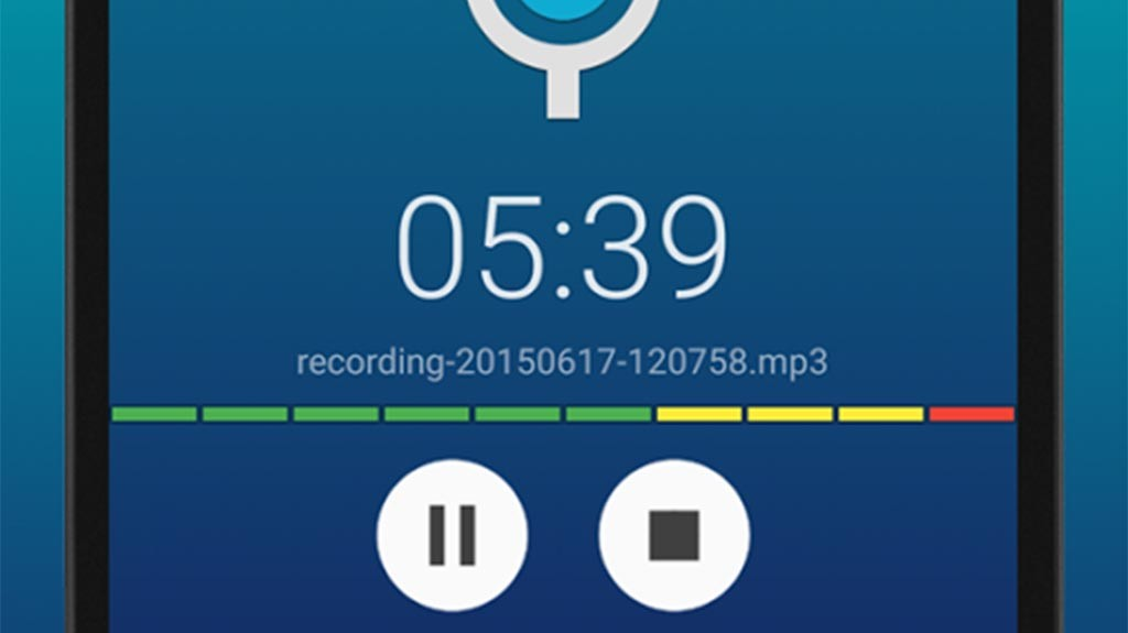 Android 10 permite a dos aplicaciones desiguales entrar al micrófono a la vez, para alegría de Assistant
