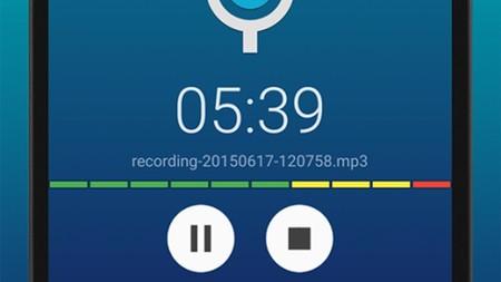 Android 10 permite a dos apps distintas acceder al micrófono a la vez, para alegría de Assistant
