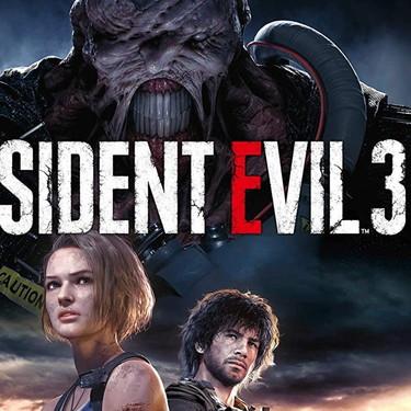 Análisis de Resident Evil 3, un remake notable gracias a un Némesis de pesadilla, pero que no alcanza la excelencia