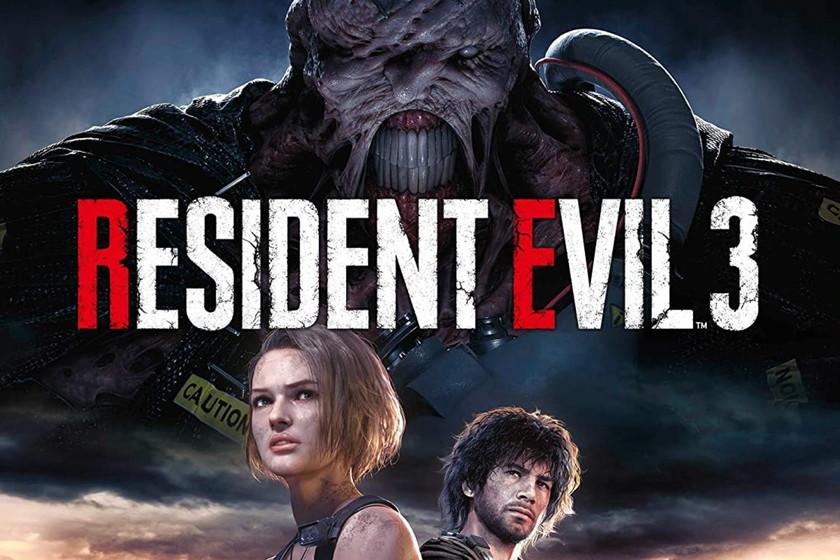 Análisis de Resident Evil 3, el apéndice ideal del espectacular remake de Resident Evil 2