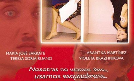 bellos-suicidios-poster.jpg