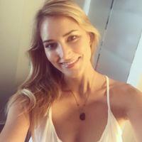 """Y Alba Carrillo vuelve a las redes sociales (Actualizado con los últimos """"dardos"""")"""