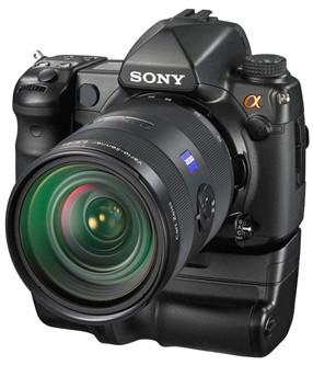 sony-alfa900.jpg